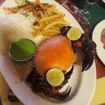 Photo of Lui Beach Resort
