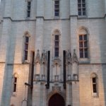 Photo of Chateau of Vincennes