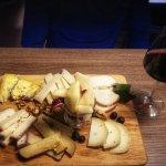 Zdjęcie Vicolo Wine & Food