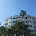 Photo of LABRANDA Playa Bonita