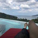 Crest Resort & Pool Villas의 사진