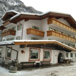 Photo of Hotel Alaska Val di Fassa