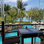 The Haven Khao Lak Foto