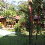 Manatus Hotel Foto