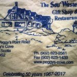 Photo of Sou-Wester Gift & Restaurant