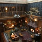 Lands of Loyal Hotel Photo