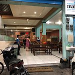 Photo of Warung Malang