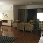 Photo of Hilton Colombo Residences