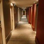 Photo of Mercure Nantes Centre Grand Hotel