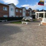Foto de Unique Luxury Patagonia