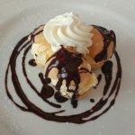 Photo de Philippe Restaurant