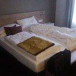 Hotel Kapellenberg resmi
