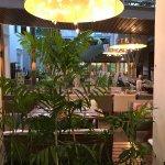 Photo of Vineyard Hotel