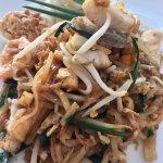 SALA Samui Restaurant Foto