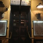 Photo of Restaurant Galionen