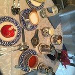 Photo of Island Gourmet