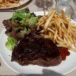 Photo of Periwinkle restaurant