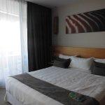 Photo of Chateau Royal Beach Resort And Spa