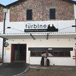 Foto de The Turbine Boutique Hotel and Spa