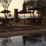 Foto de Nakamanda Resort & Spa