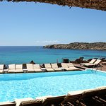 Paraga Beach Hostel & Camping Photo