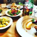 Photo of Restauracia Hrad