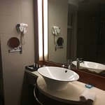 Foto di ARIVA Beijing West Hotel & Serviced Apartment