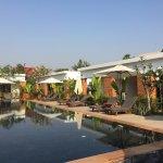 Foto de Nita by Vo Urban Resort