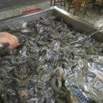 Khon Kaen Buffet BBQの写真