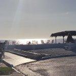 Foto de Gulf Beach Resort Motel