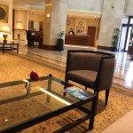 Foto Lancaster Tamar Hotel
