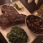 Photo of Steak Royal