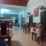 Bon Restaurant & Bar resmi