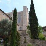 Photo of Patronat Call de Girona