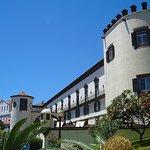 ภาพถ่ายของ Harley Madeira Tours