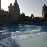 Photo of Serenity Fun City