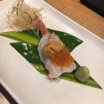 Photo of Shiro Sushi / Sake Bar