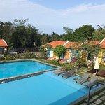 Daisy Village Resort & Spa照片
