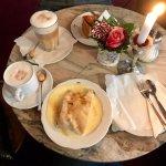 Φωτογραφία: Cafe Tolke