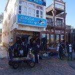 Photo of Orca Dive Dahab