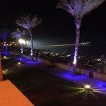 Resta Grand Resort Foto