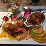 Photo of La Regence Cafe