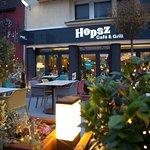 Reggel, délben és este - Téged is vár a Hopsz!