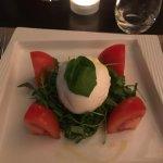 Foto de Hilton Garden Inn Venice Mestre San Giuliano
