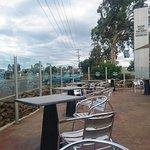 Photo of The Bark Mill Tavern & Bakery