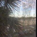 Photo de Days Inn Sarasota - Siesta Key