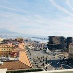 Photo of Renaissance Naples Hotel Mediterraneo