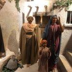 Photo of Musee de Cire de Lourdes
