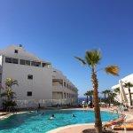 Photo of Paloma Beach Apartments