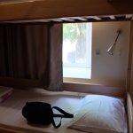 My bunkbed